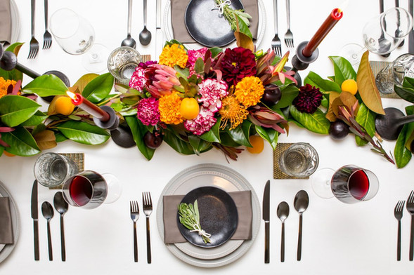 5D4B3619-Tablescapes-Thanksgiving--1200x