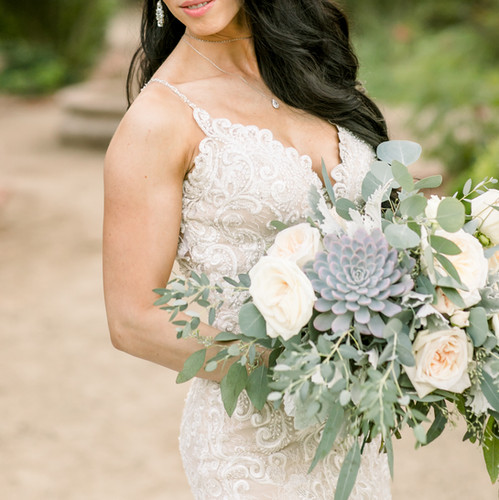 Heather and Q Married_-294.JPG