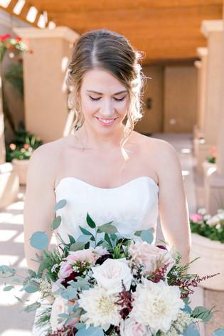 Liz&Josh-Wedding-60.jpg