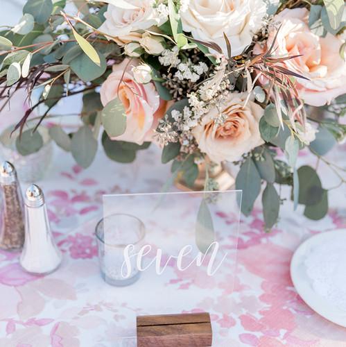 Liz_Josh-Wedding-453.jpg