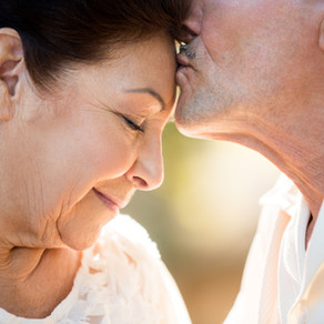 Wenn Altersarmut droht der Generationsvertrag