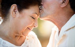Alzheimer Világnap