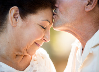 Speech May Be an Early Clue to Mental Decline