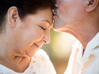 10 besos que hablan de tu pareja