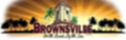 Professional Services In Brownsville Texas