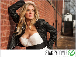 Providence-RI-model-photographer-twinkle-and-smooch-makeup-artist-hope-artiste-v