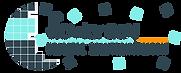 fc_Logo_Original.png