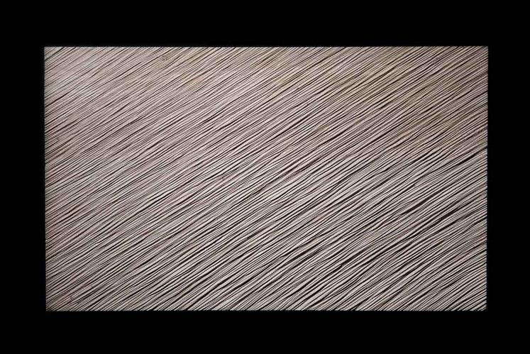 Chêne (Oak). 60x100cm