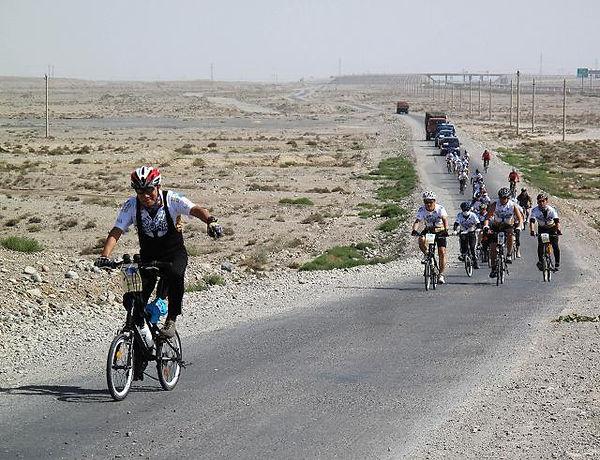 苗圃單車助學行 - 絲綢之路2009-13.jpg