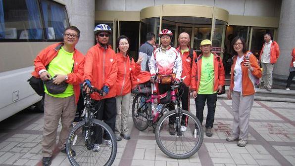 苗圃鎮洋單車助學行2010 –『青海湖之旅』051.jpg
