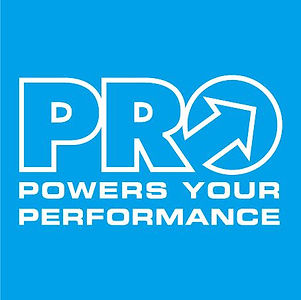 PRO Logo-Blue.jpg
