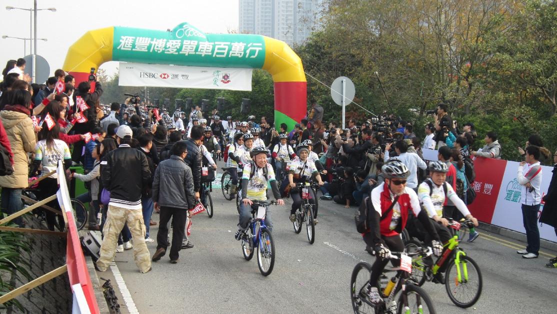 單車百萬行2013.JPG