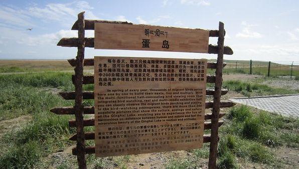 苗圃鎮洋單車助學行2010 –『青海湖之旅』036.jpg