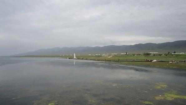 苗圃鎮洋單車助學行2010 –『青海湖之旅』020.jpg
