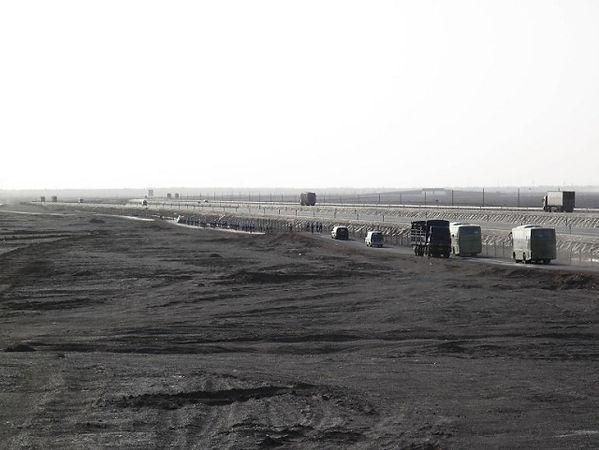 苗圃單車助學行 - 絲綢之路2009-024.jpg