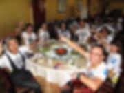 苗圃單車助學行 - 絲綢之路2009-031.jpg