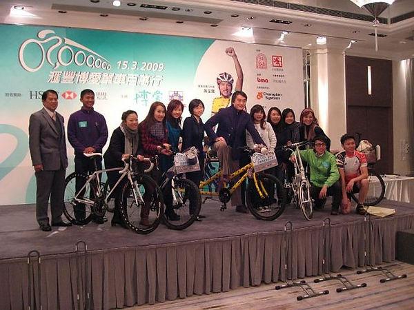 單車百萬行2009-05.jpg