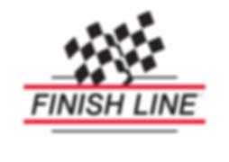 FL_BAR_STACK_Logo_RGB_POS_1307_BOT.jpg