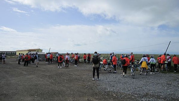 苗圃鎮洋單車助學行2010 –『青海湖之旅』034.jpg