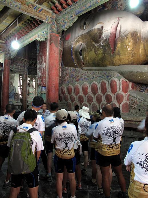 苗圃單車助學行 - 絲綢之路2009-030.jpg