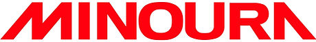 Minoura_Logo-RD.jpg