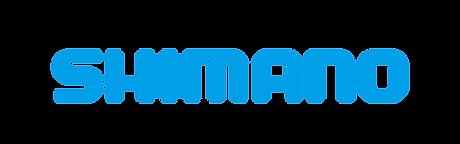 Shimano logo s-01.png