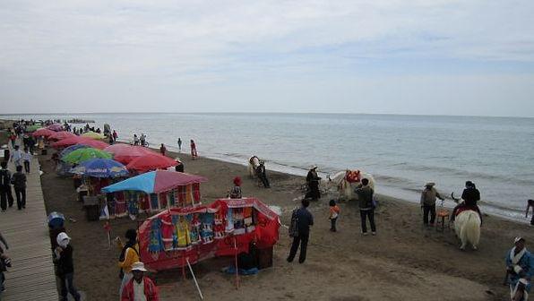 苗圃鎮洋單車助學行2010 –『青海湖之旅』019.jpg