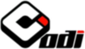 ODI_Logo-Wrdmrk-H-CMYK-wht.jpg