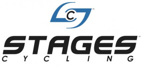 Stages Logo_02.jpg