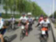 苗圃單車助學行 - 絲綢之路2009-015.jpg