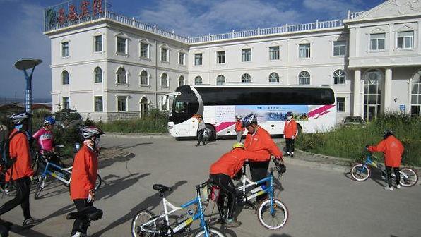 苗圃鎮洋單車助學行2010 –『青海湖之旅』030.jpg