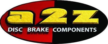 A2Z_Logo.jpg