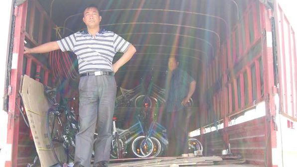 苗圃鎮洋單車助學行2010 –『青海湖之旅』049.jpg
