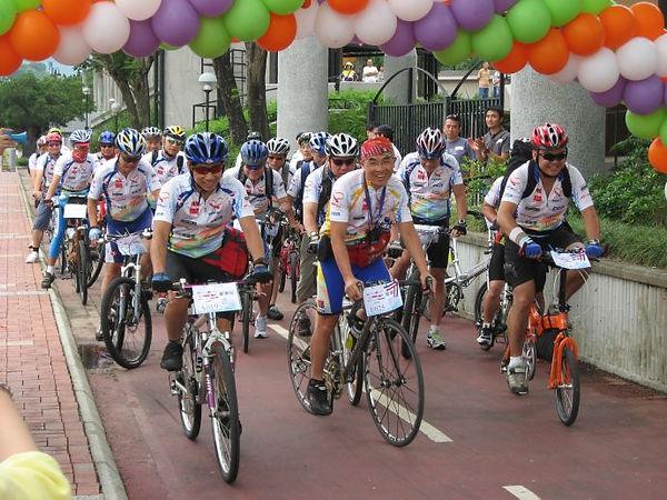 港蜀連心單車行2009-8.jpg