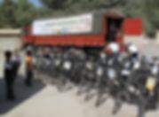 苗圃單車助學行 - 絲綢之路2009-05.jpg