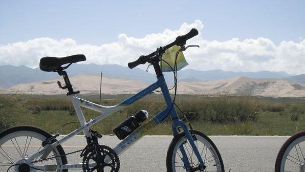 苗圃鎮洋單車助學行2010 –『青海湖之旅』048.jpg