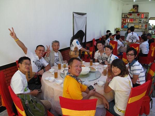 苗圃單車助學行 - 絲綢之路2009-0.32.jpg