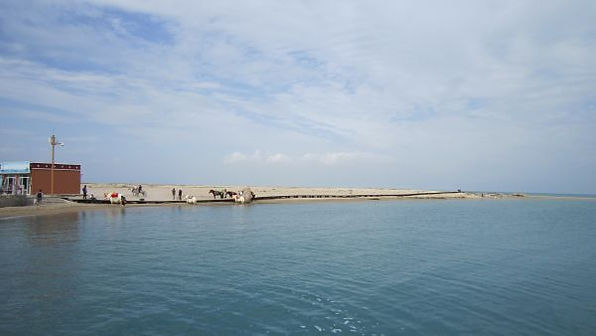 苗圃鎮洋單車助學行2010 –『青海湖之旅』022.jpg