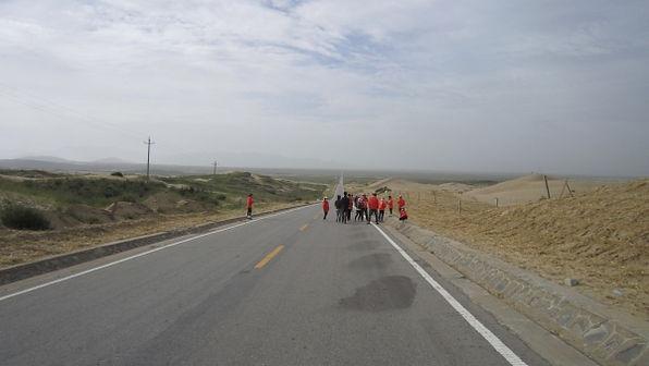 苗圃鎮洋單車助學行2010 –『青海湖之旅』013.jpg