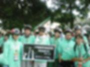 第八屆1919愛走動03.jpg