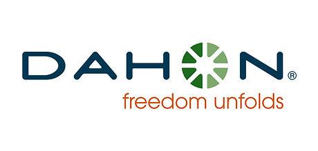 dahon_logo_new_tagline_rgb_02b.jpg