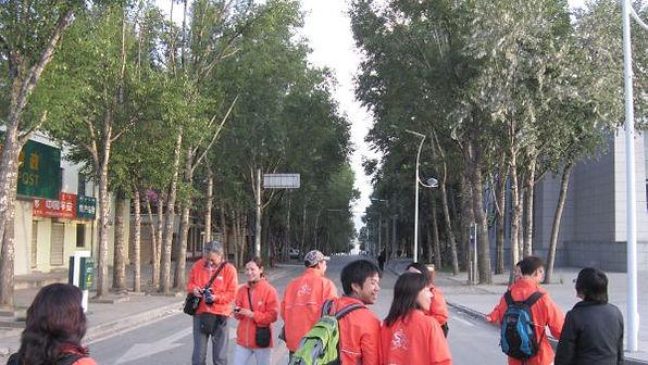 苗圃鎮洋單車助學行2010 –『青海湖之旅』011.jpg