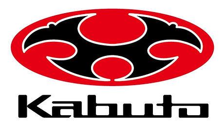 KABUTO_Logo-Vertical.jpg