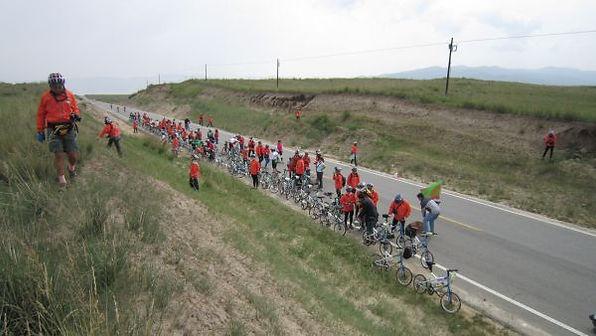 苗圃鎮洋單車助學行2010 –『青海湖之旅』015.jpg