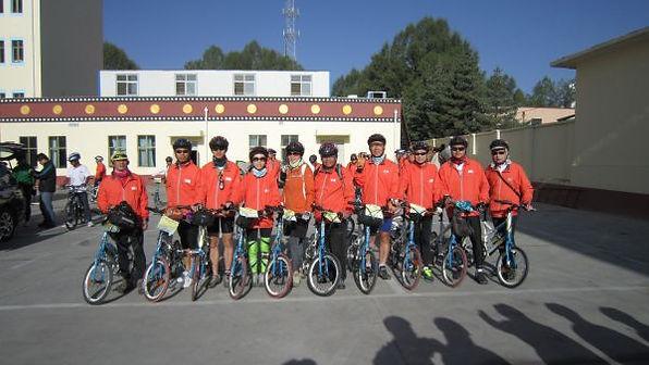 苗圃鎮洋單車助學行2010 –『青海湖之旅』045.jpg
