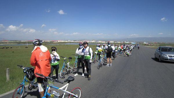 苗圃鎮洋單車助學行2010 –『青海湖之旅』004.jpg