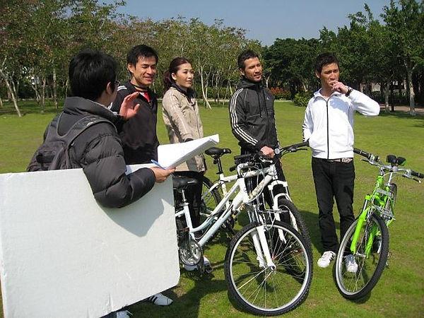 單車百萬行2009-08.jpg
