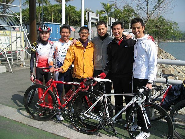 單車百萬行2009-07.jpg