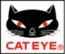 CATEYE Cat Mark Logo.jpg