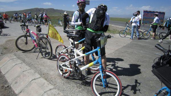 苗圃鎮洋單車助學行2010 –『青海湖之旅』008.jpg